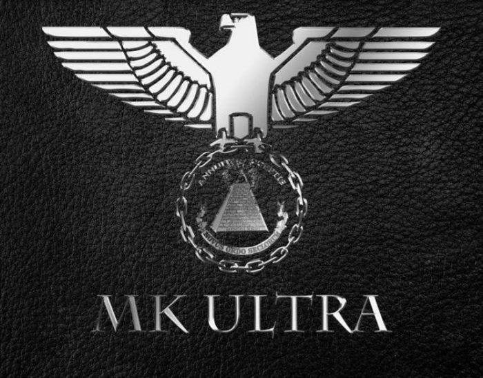 Il progetto Monarch MK ULTRA
