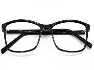 0703-liberadiffusione-occhiali-da-lettura-graduati