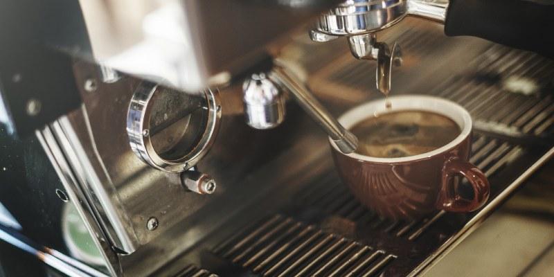 caffè4mori_800x400