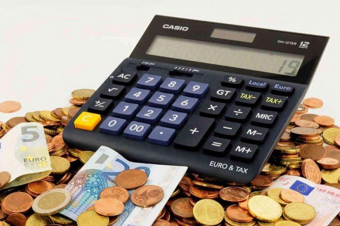 calcolatrice-per-spesometro_800x533