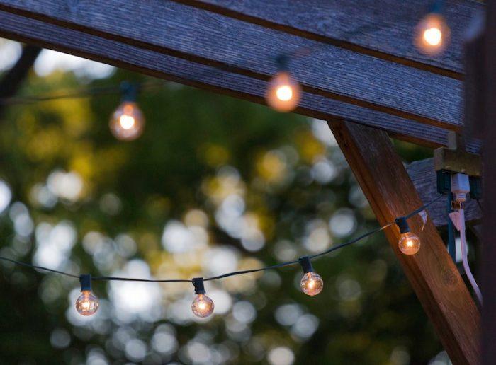 illuminare-giardino_800x590
