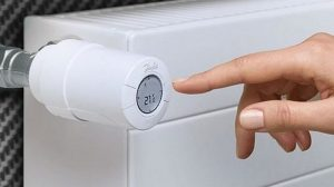valvole_termostatiche-H151208185137-610x342_800x449
