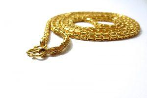 oro investire