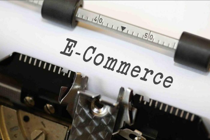 Perché negli e-commerce sono necessarie foto professionali