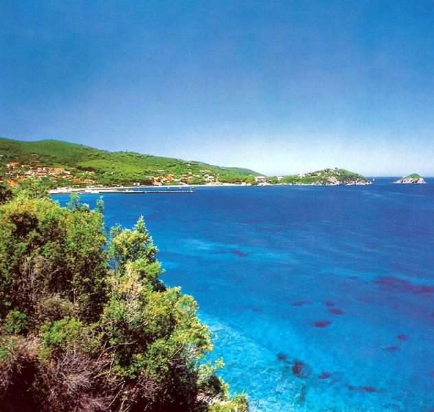 Isola_d_Elba__cosa_vedere_sull_isola_632x600