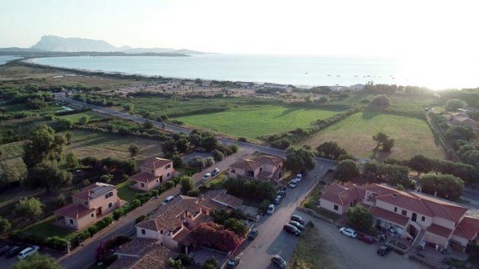 San Teodoro e la Sardegna Nord Orientale_800x450