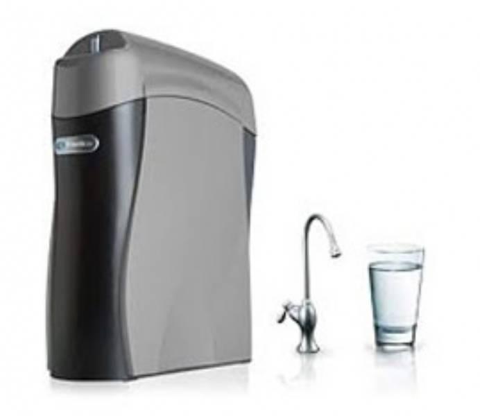 depuratore-acqua-per-la-casa-1