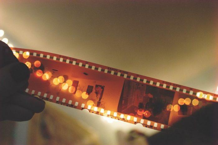 film in tv_800x532