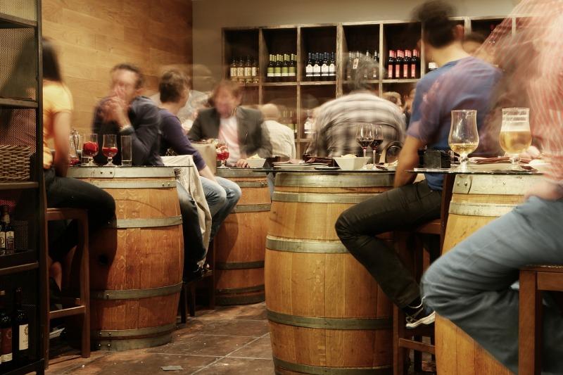 aprire-bar-ristorante