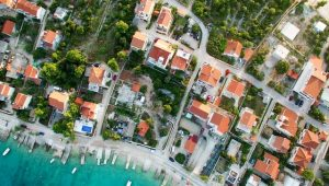 ripresa-immobiliare-con-drone