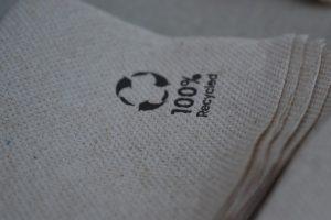 carta riciclata_800x534